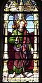Pontoise Cathédrale Saint-Maclou110295.JPG