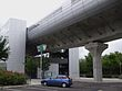 Pontoon Dock-stn-suda entrance.JPG