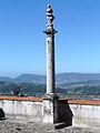 Ponzano Superiore-colonna Immacolata1.jpg