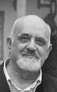 Augusto Ponzio philosopher