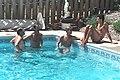 Pool Party - 1988 Moline.jpg