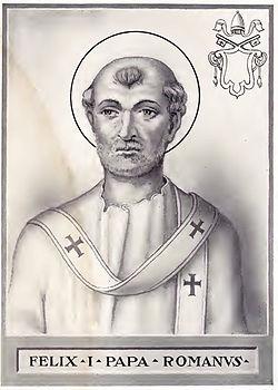 Pope Felix I.jpg