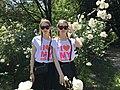 Popovy Twin Sisters .jpg