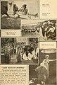 Popular electricity magazine in plain English (1913) (14785596353).jpg