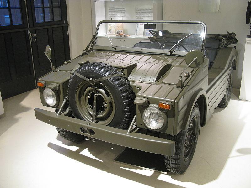 File:Porsche 597 Jagdwagen 1958 (14492685283).jpg