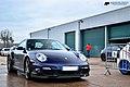 Porsche 997 Turbo (11218469826).jpg