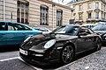 Porsche 997 Turbo (11802046113).jpg