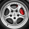 Porsche RS wheel - Flickr - exfordy.jpg