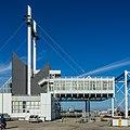 Port Center - Espace André Graillot - Port of Le Havre-9861.jpg