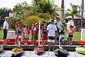 Port Kayaking Day 1 (50) (27725537621).jpg
