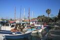 Port Kos 9.jpg