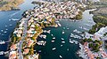 Port d'Addaia.jpg