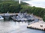 Port w Kołobrzegu - panoramio.jpg