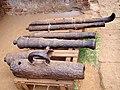 Portable cannon.JPG