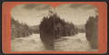Portage Heights and River, from Robert N. Dennis collection of stereoscopic views.png