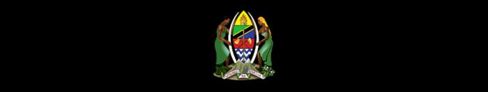 Tanzania Portal