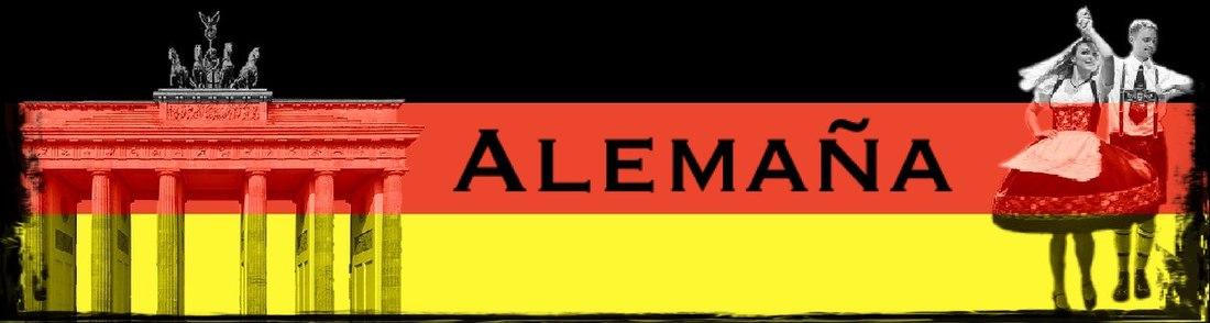 Portal Alemaña.jpg
