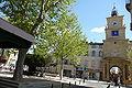 Porte à Salon-de-Provence.JPG