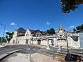 Porte Marie de Bourgogne - Boulevard Perpreuil, Beaune (34776885704).jpg