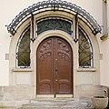 Porte de la Villa Stempel (34755615476).jpg