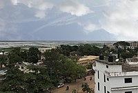 Porto-Novo vue.jpg