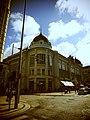 Porto (16631867824).jpg