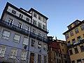 Porto (31692904981).jpg