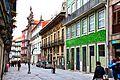 Porto - façades avec faïences 28 (33730131666).jpg