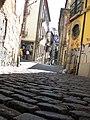 Porto - panoramio (4).jpg