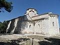 Portonovo Chiesa santa Maria.jpg