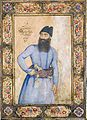 Portrait of Abbas Mirza Qajar.jpg