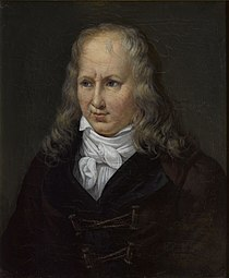 Portrait of Bernardin de Saint-Pierre (by Paul Carpentier, after Elizabeth Harvey - copy of Versailles).jpg