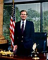 Portrait of Bill Nelson, Florida Treasurer.jpg