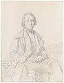 Portrait of Félix Ravaisson MET DT3250.jpg