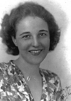 Portrait of Florida representative Mary Lou Baker.jpg