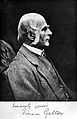 Portrait of Francis Galton Wellcome L0000543.jpg