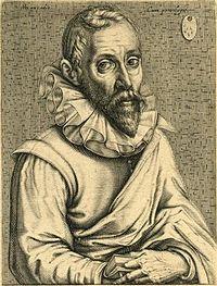 Portrait of Gillis van Coninxloo 001.jpg