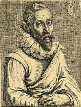 Portrait of Gillis van Coninxloo 001.jpg