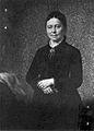 Portrait of Maria Gertrudie Hendrika Hubertina Mertz (1832-1907).jpg