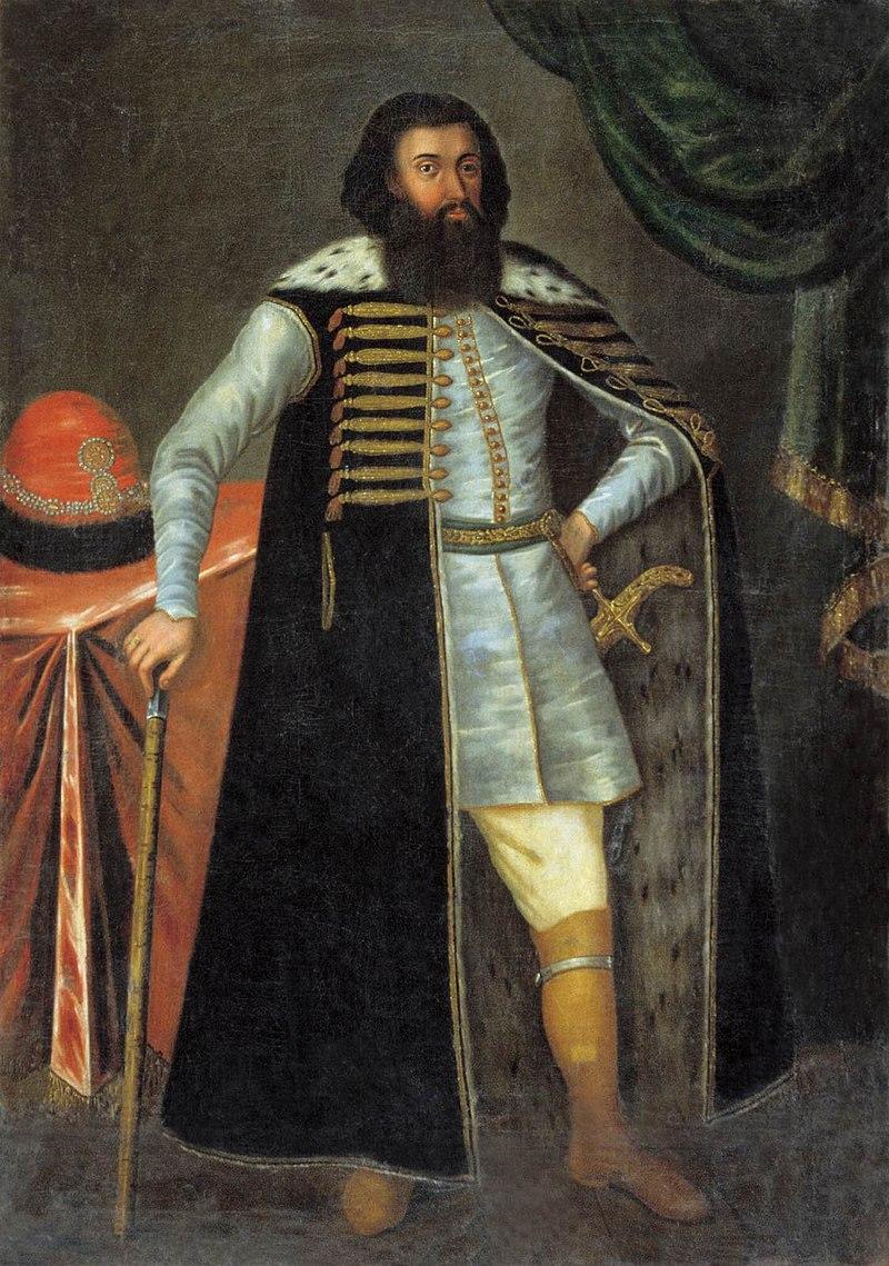 Portrait of Prince Anikita Repnin (Russian Museum).jpg