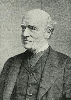 Portrait of Thomas Hughes.jpg