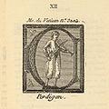 Portraits de troubadours du Vivarais, du Gévaudan et du Dauphiné 12 Perdigon.jpg