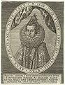 Portret van Isabella Clara Eugenia, infante van Spanje, RP-P-OB-67.093.jpg