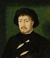 Portret van een man Rijksmuseum SK-A-3294.jpeg