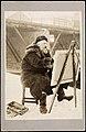 Portrett av Frits Thaulow, ca 1900 (7602644782).jpg