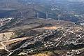 Portrugal, Luftbild beim Anflug auf Lissabon (2012-09-22), by Klugschnacker in Wikipedia (25).JPG