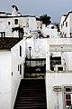 Portugal (10370946073).jpg