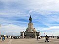 Portugal 2013 - Lisbon - 013 (10894187754).jpg