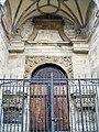 Portugalete - Basilica Sta Maria 07.JPG