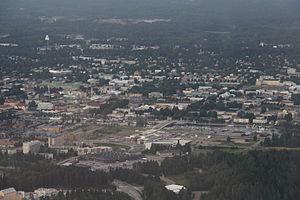 Porvoo from air.jpg
